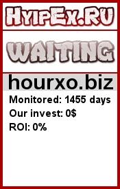 ссылка на мониторинг https://hyipexplorer.ru/index.php?lid=2826